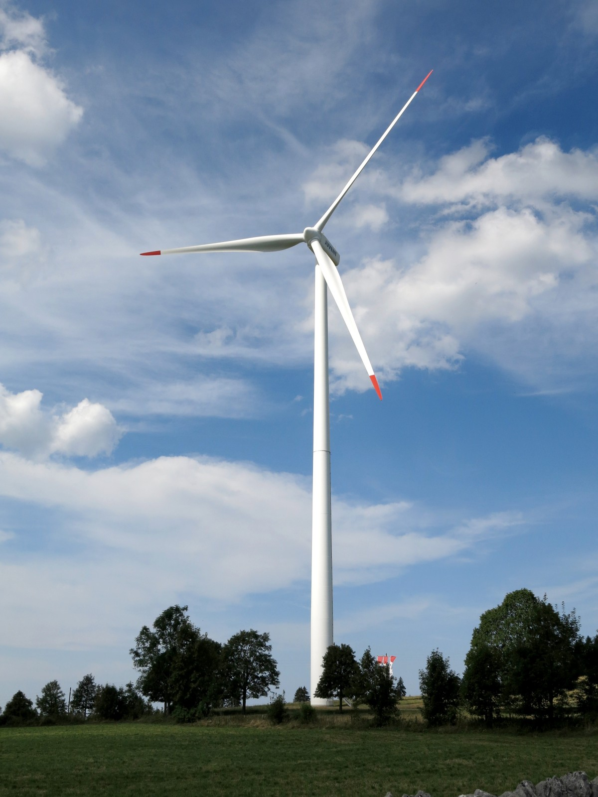 wind_power_alternative_energy_power_generation_renewable_energy_wind_energy_energy_wind_power_plant_current-521562